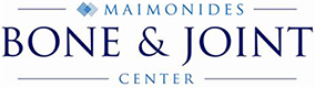 Maimonides Bone and Joint Center